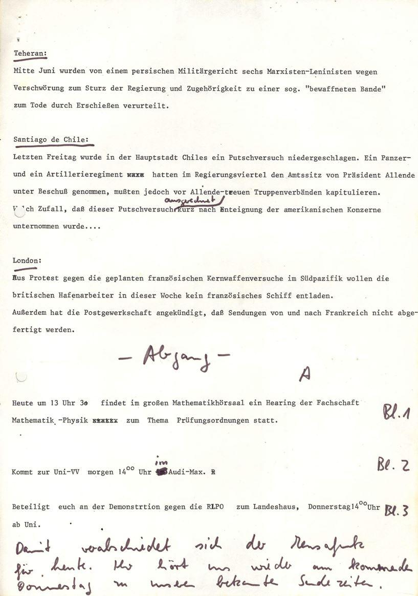 Kiel_MF1973_043