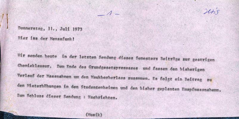 Kiel_MF1973_044