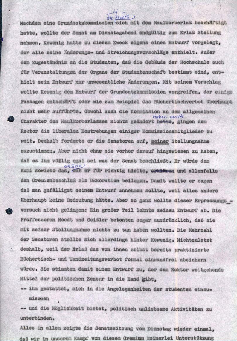 Kiel_MF1973_049