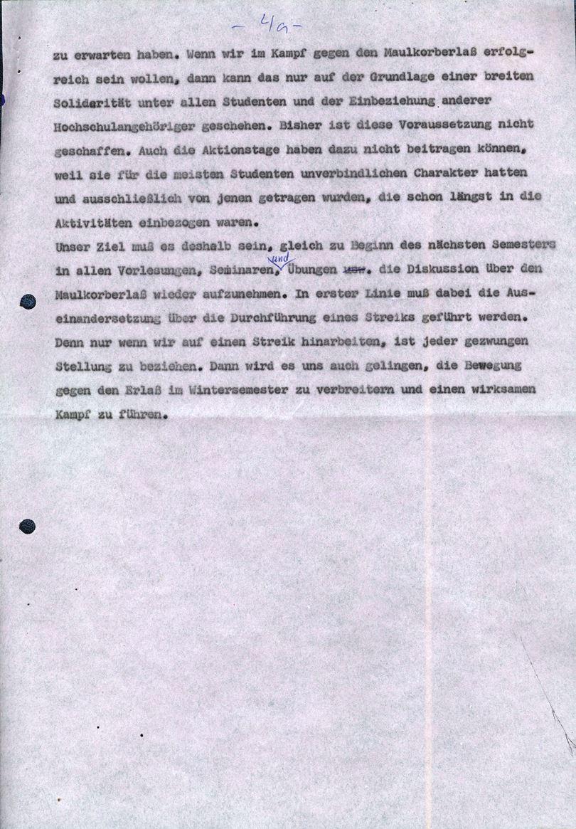 Kiel_MF1973_050