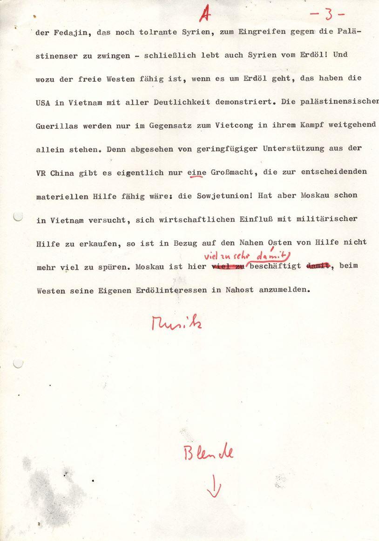 Kiel_MF1973_056