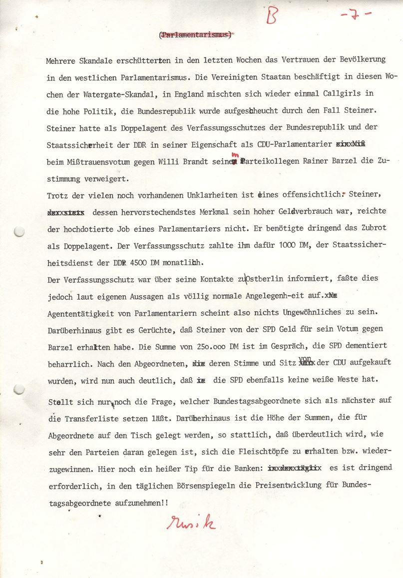 Kiel_MF1973_060