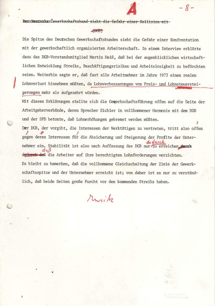 Kiel_MF1973_061