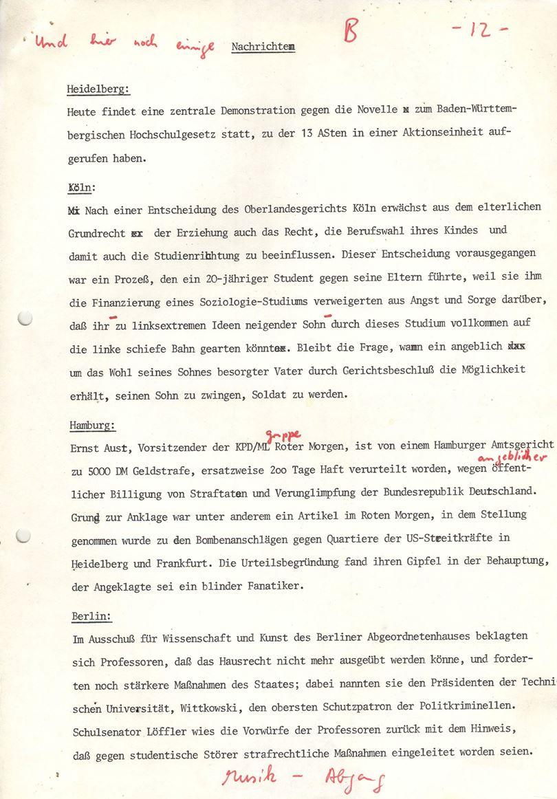 Kiel_MF1973_065