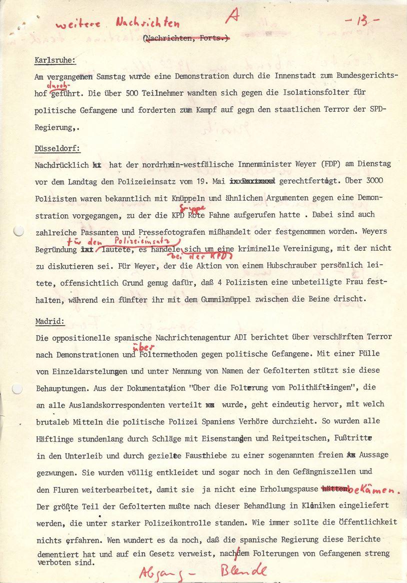 Kiel_MF1973_066