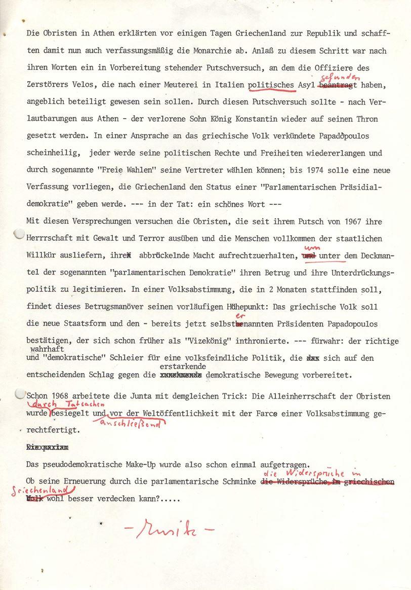 Kiel_MF1973_073