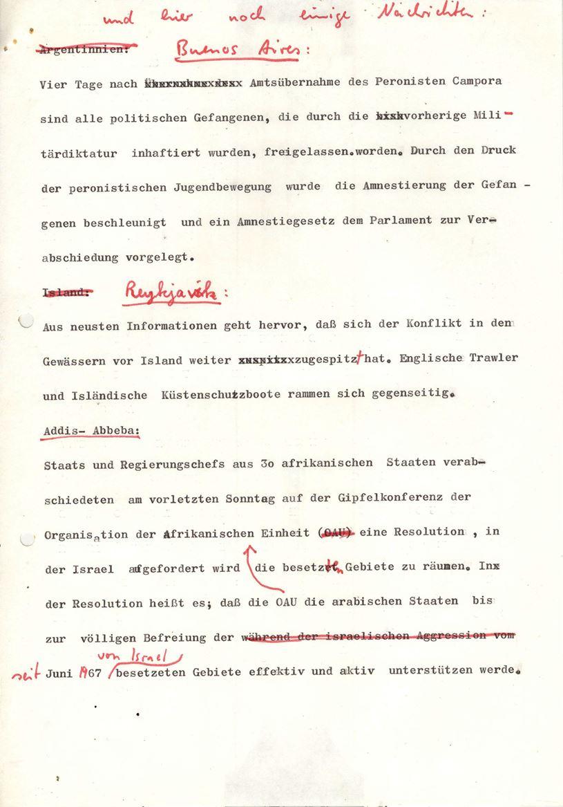 Kiel_MF1973_074
