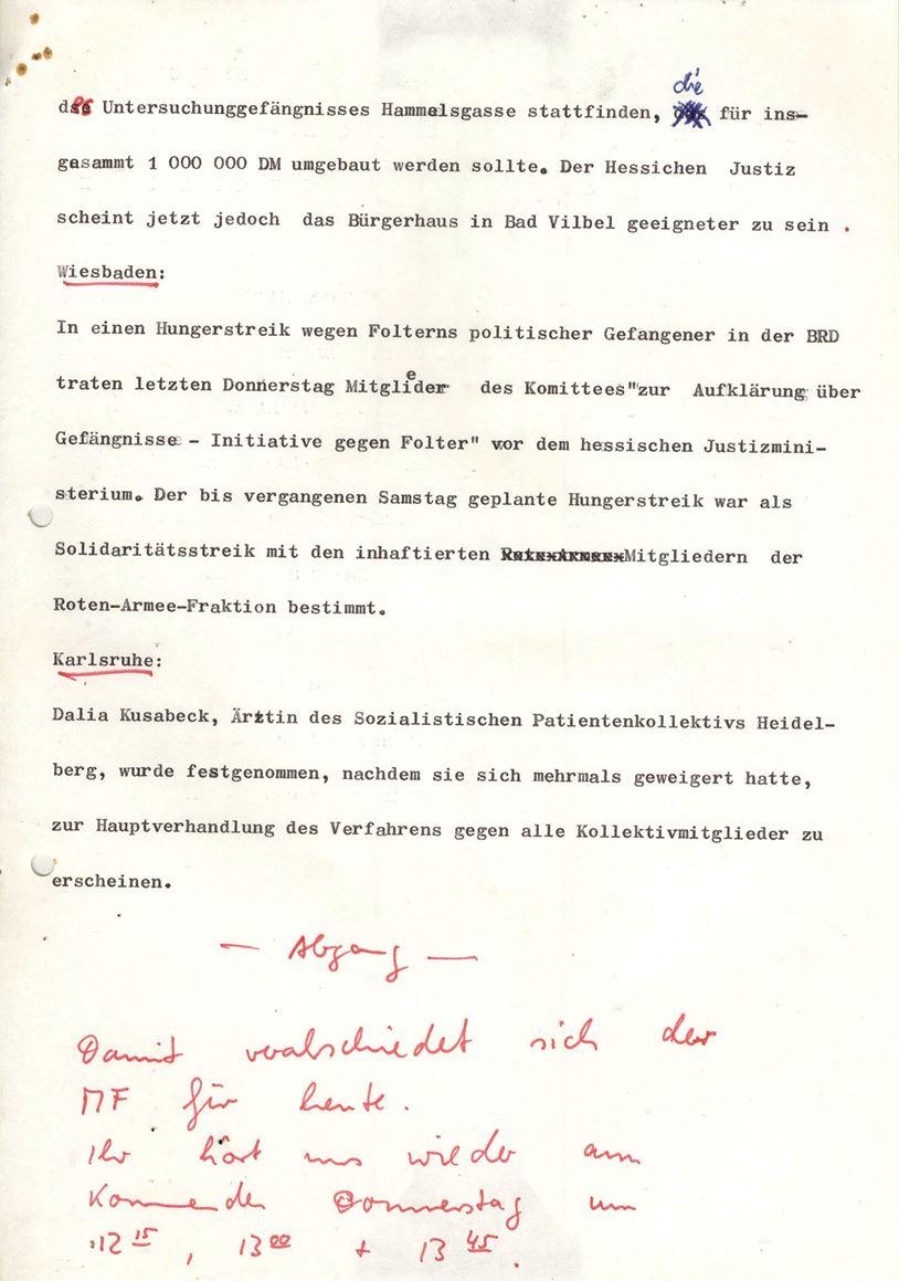 Kiel_MF1973_076