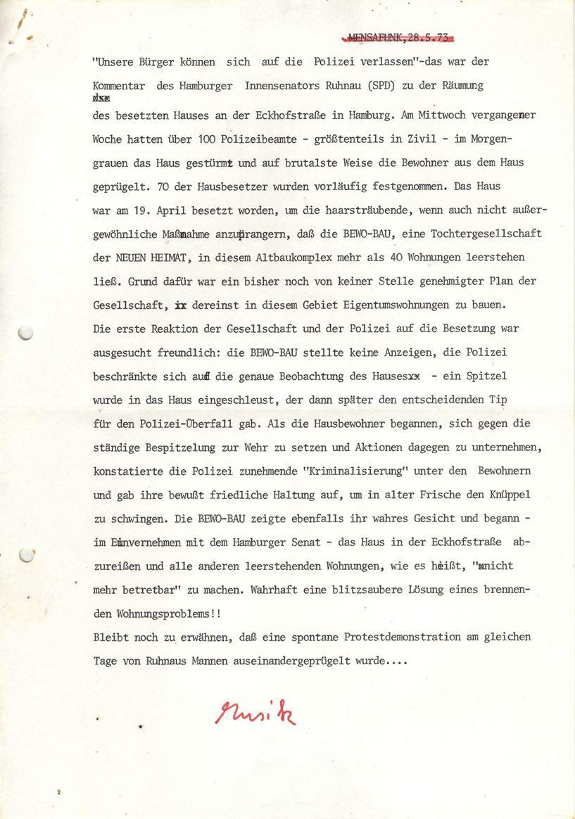 Kiel_MF1973_078