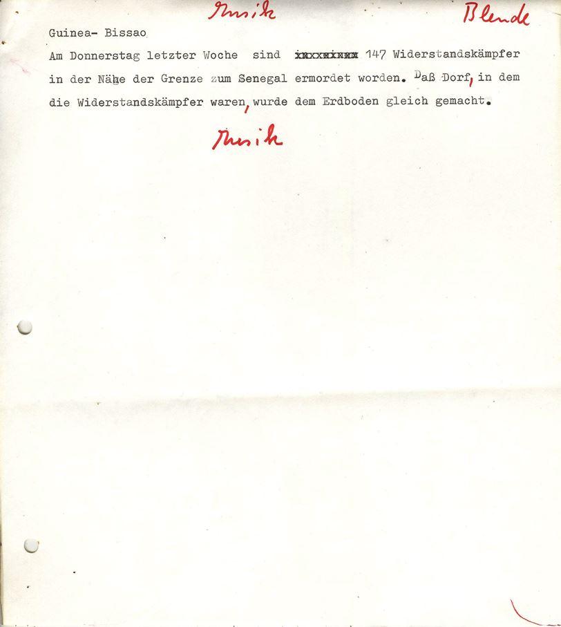 Kiel_MF1973_081
