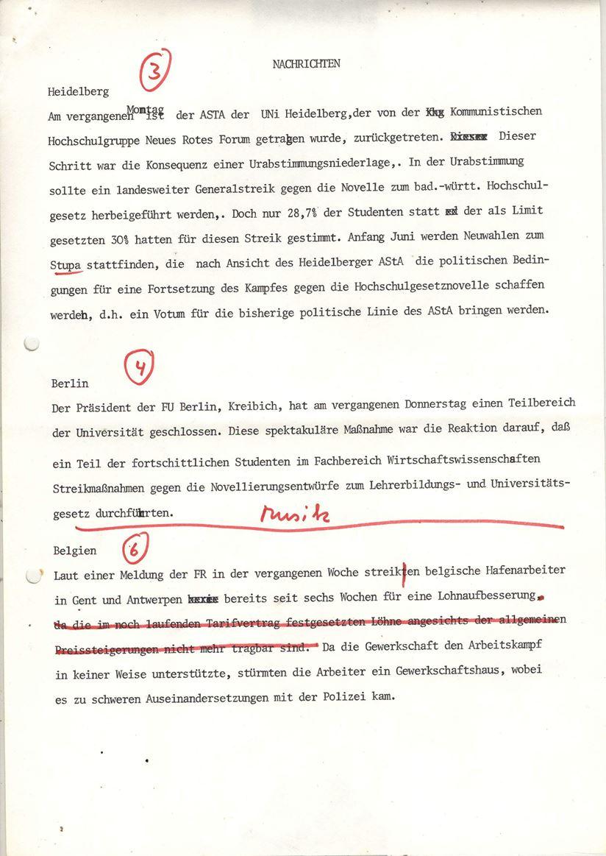 Kiel_MF1973_085