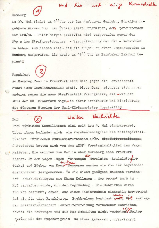 Kiel_MF1973_086