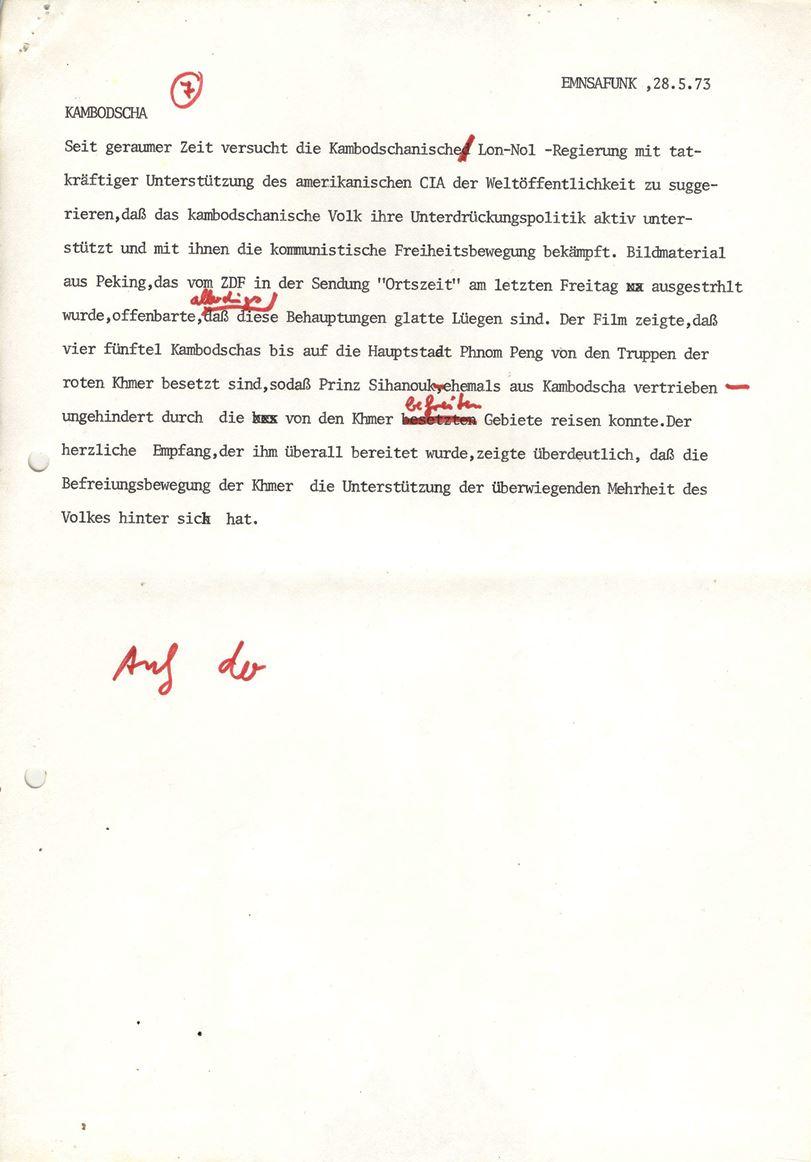 Kiel_MF1973_088