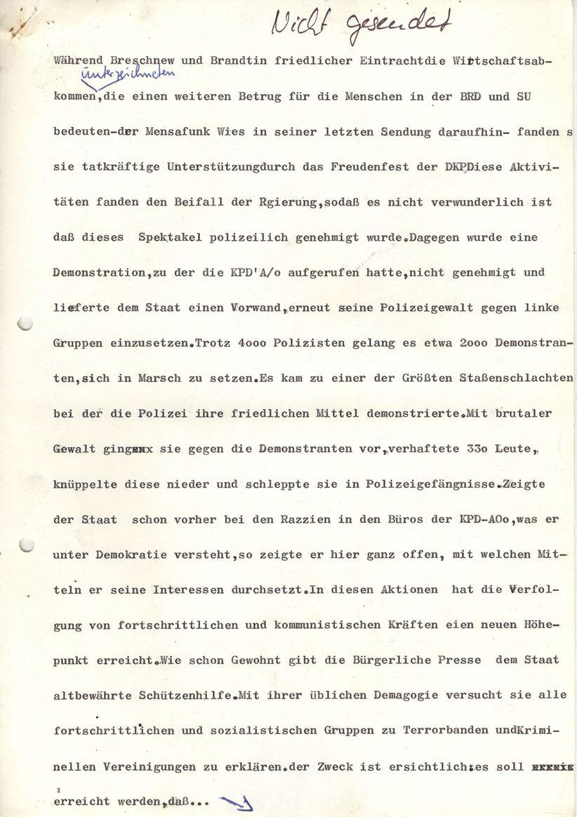 Kiel_MF1973_089