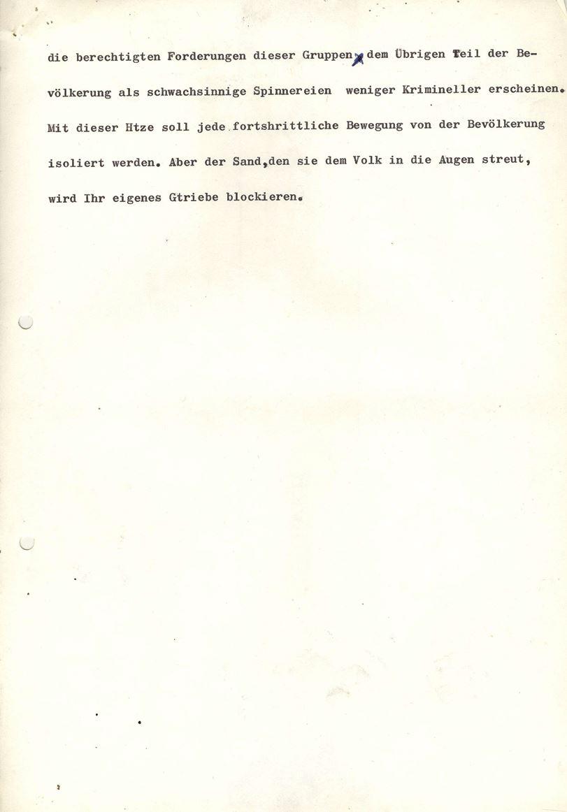 Kiel_MF1973_090