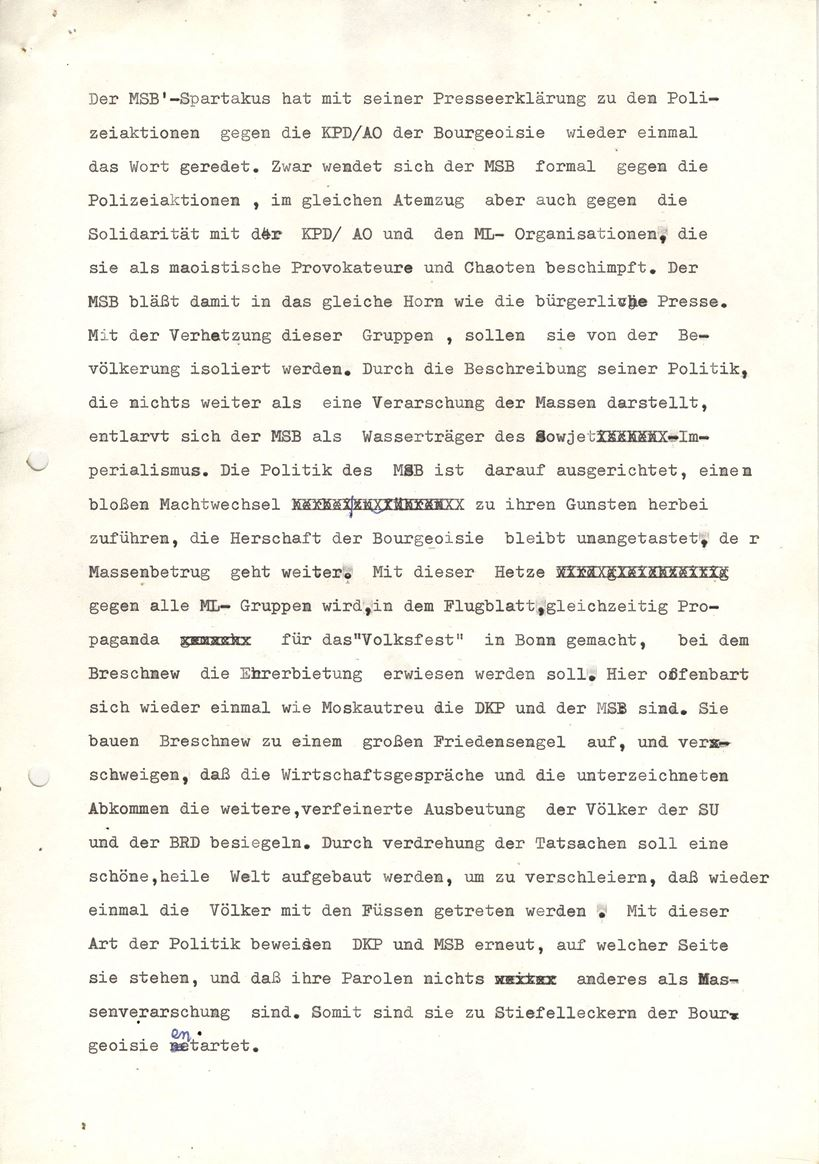Kiel_MF1973_091