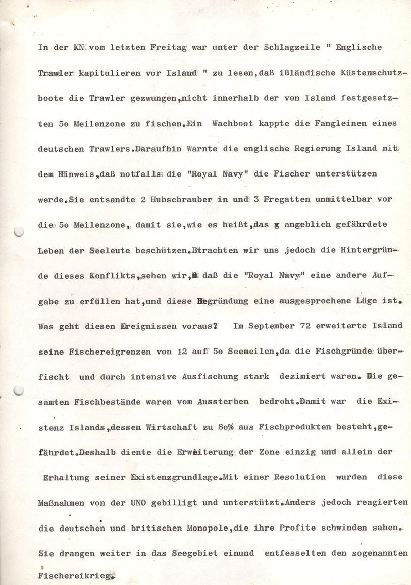 Kiel_MF1973_092