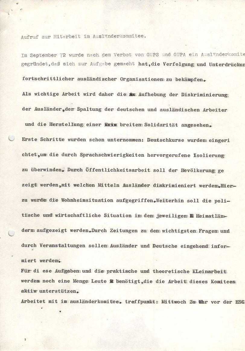 Kiel_MF1973_094
