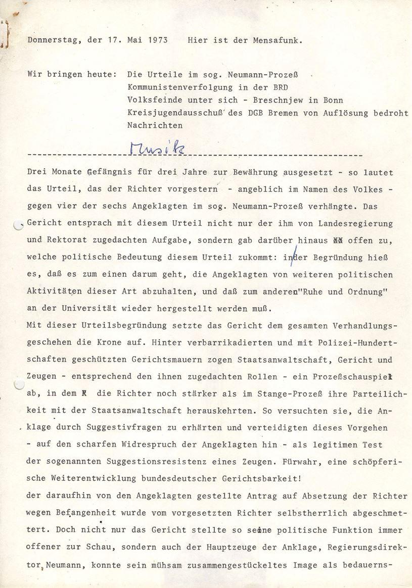 Kiel_MF1973_096