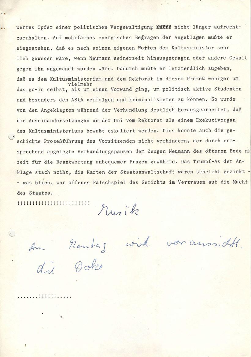Kiel_MF1973_097