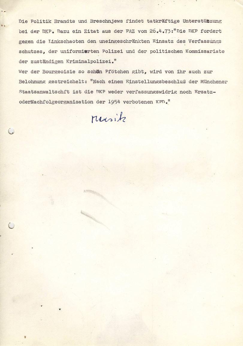 Kiel_MF1973_101
