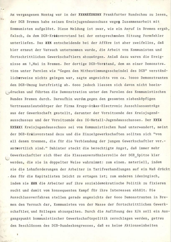 Kiel_MF1973_102
