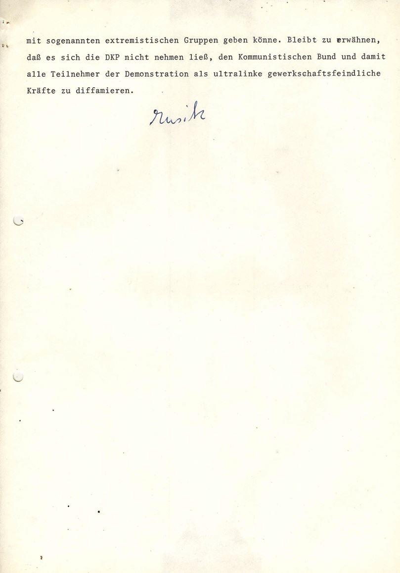Kiel_MF1973_103