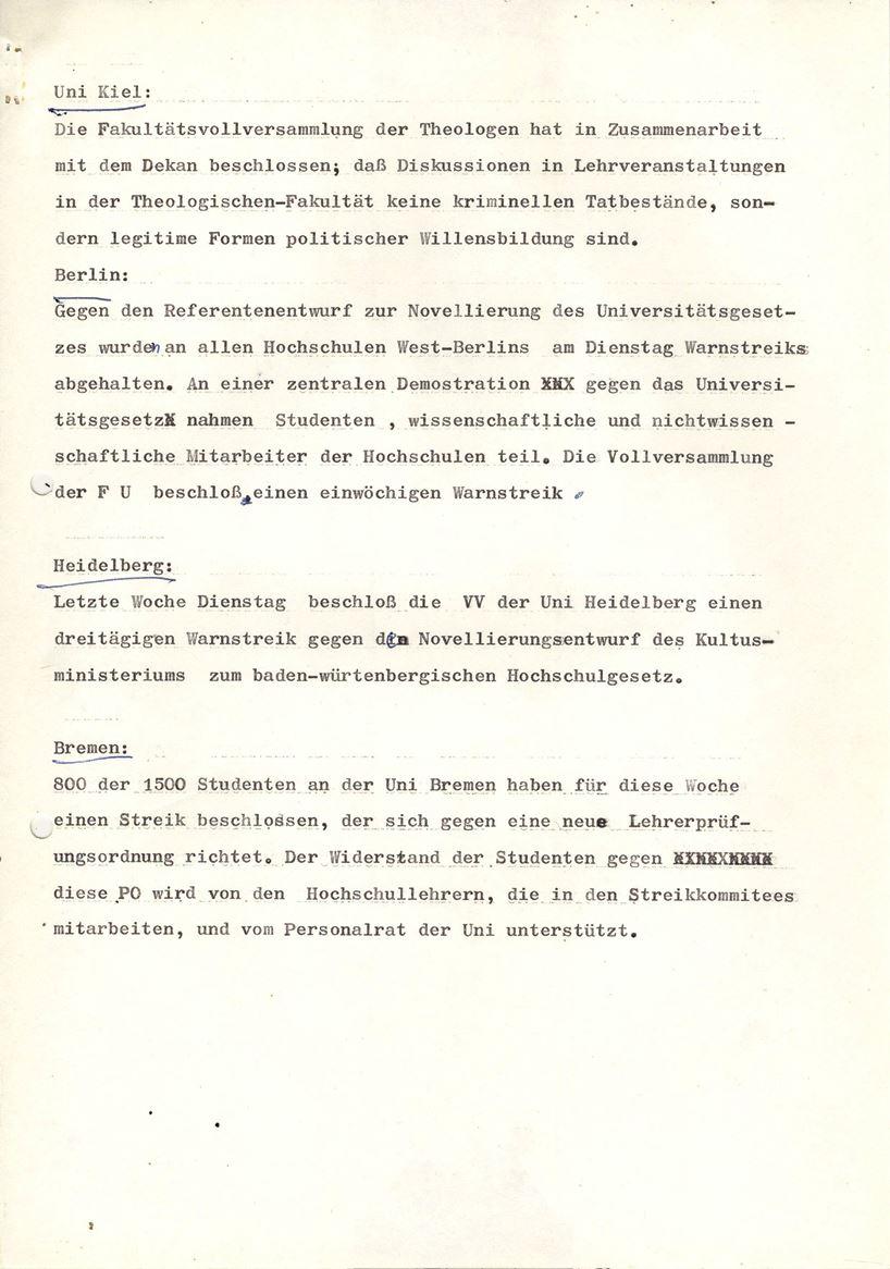 Kiel_MF1973_104