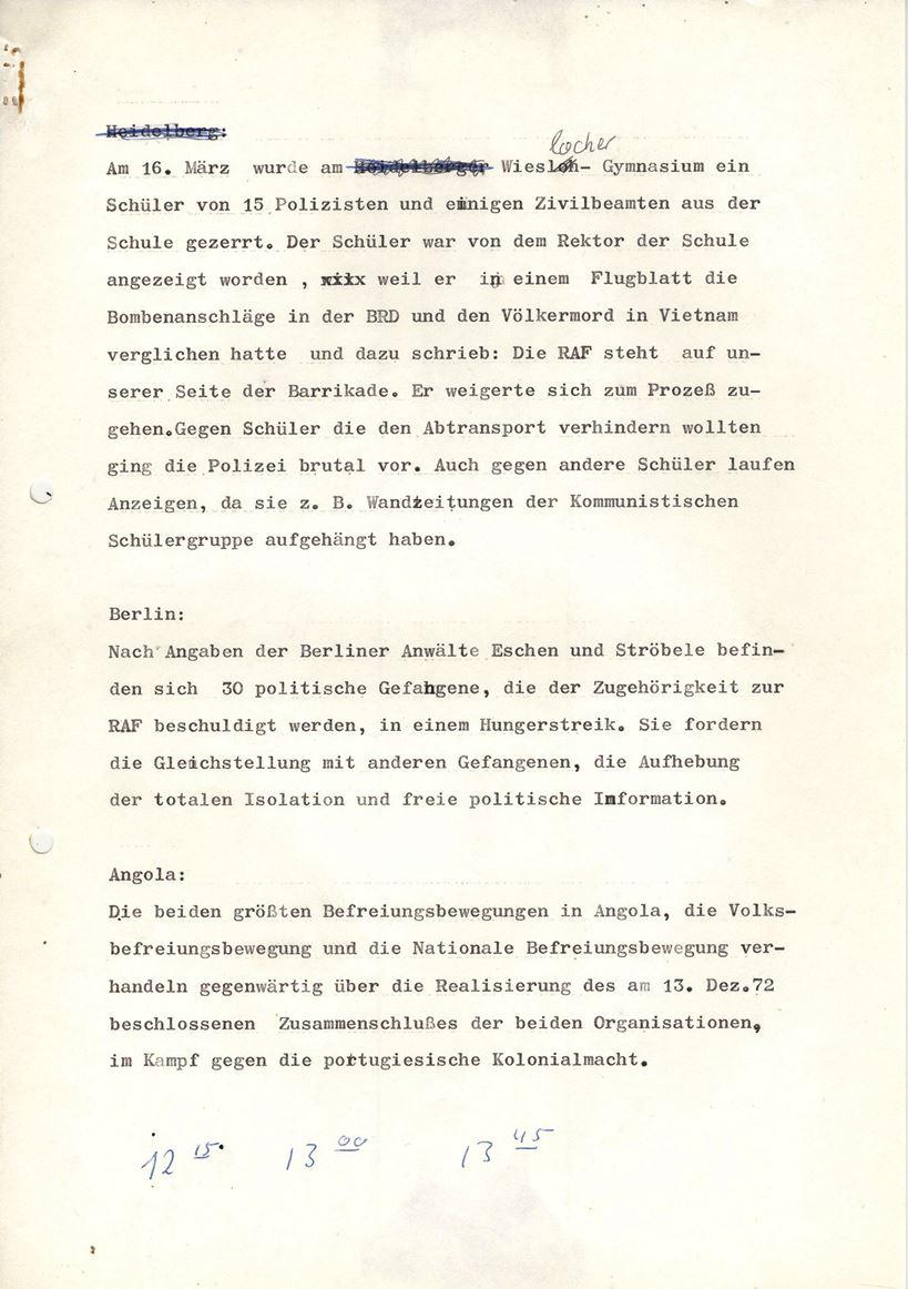 Kiel_MF1973_105