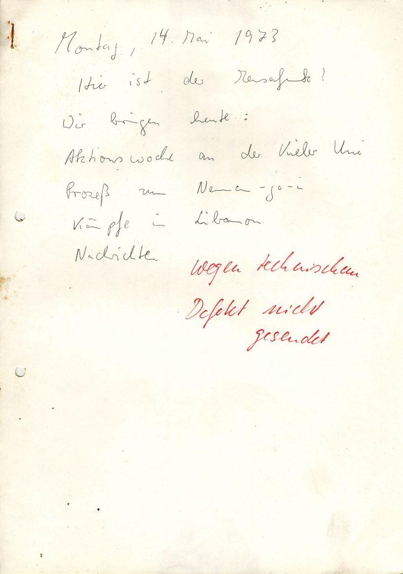 Kiel_MF1973_106