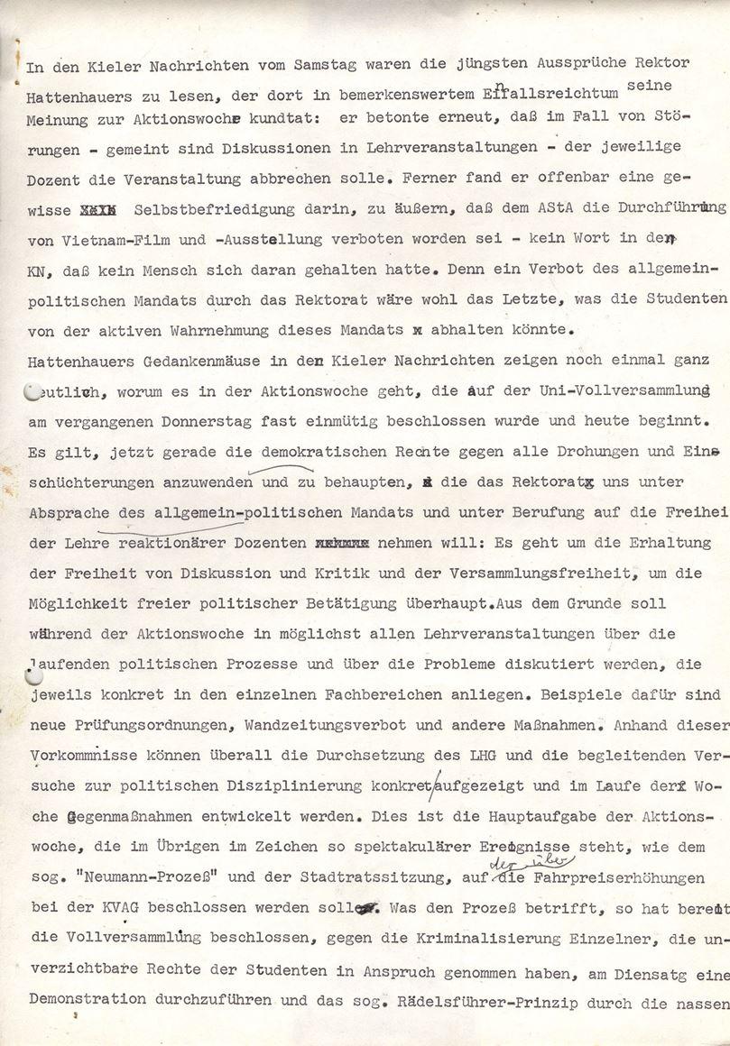 Kiel_MF1973_107