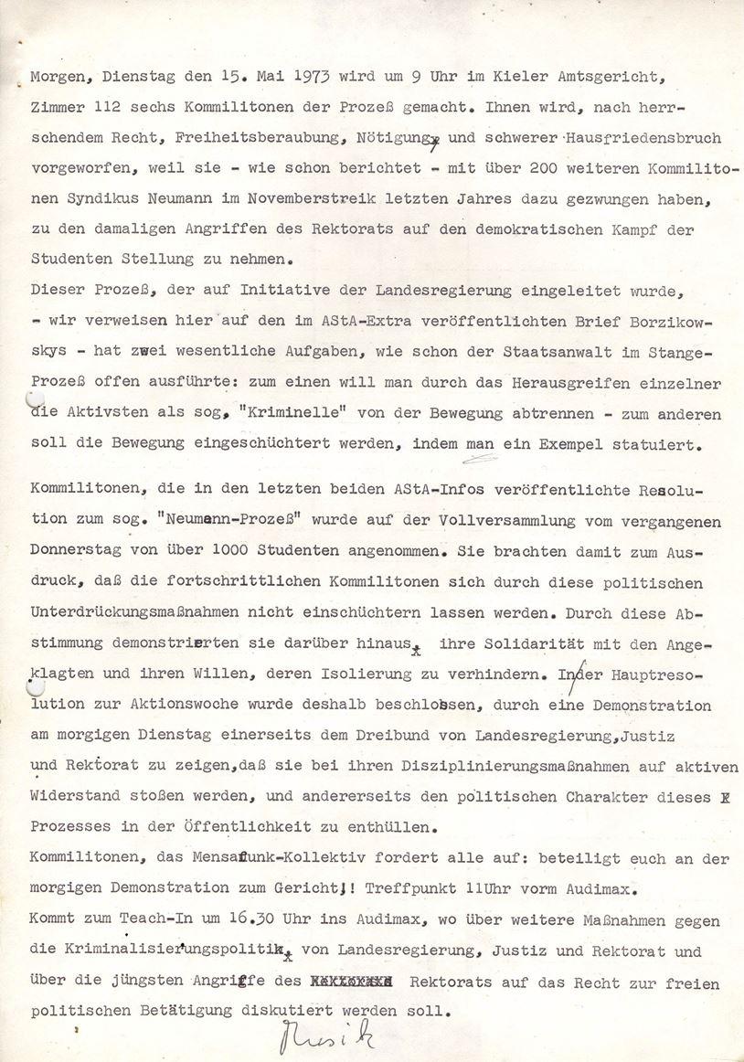 Kiel_MF1973_109