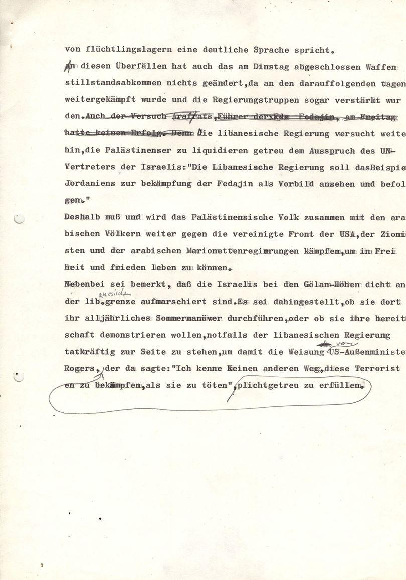 Kiel_MF1973_111