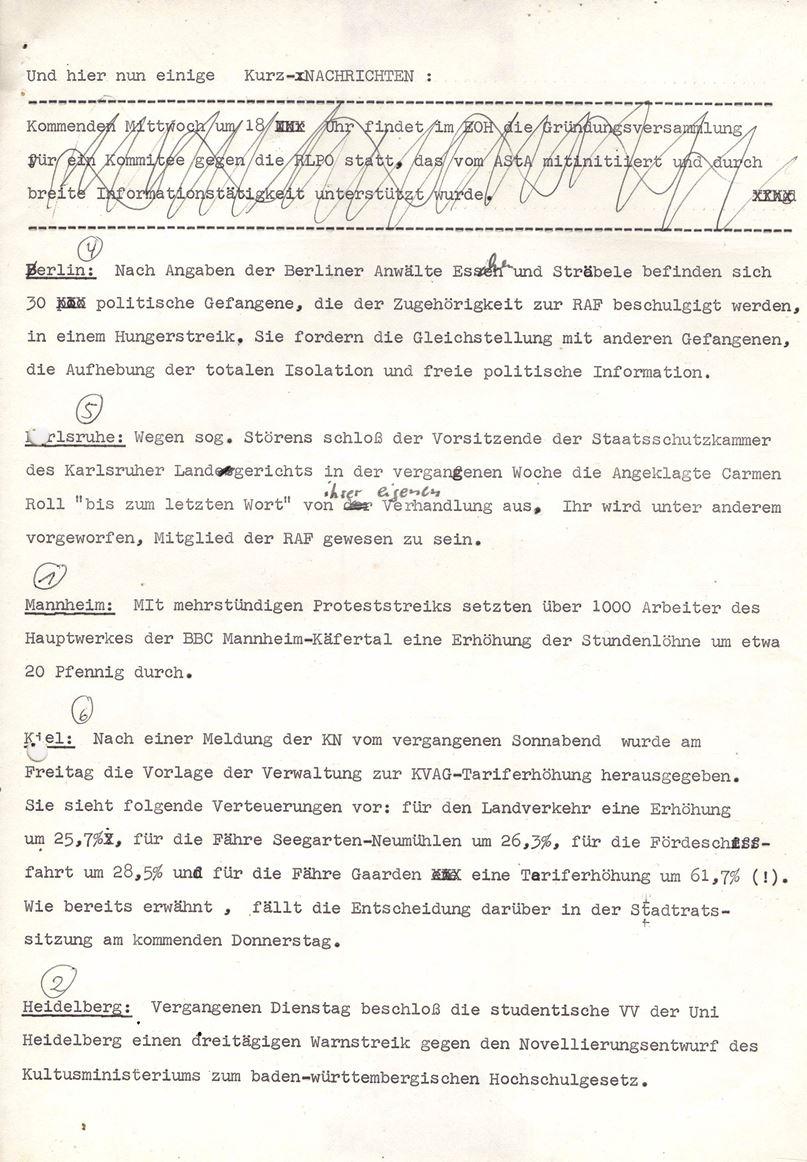Kiel_MF1973_112