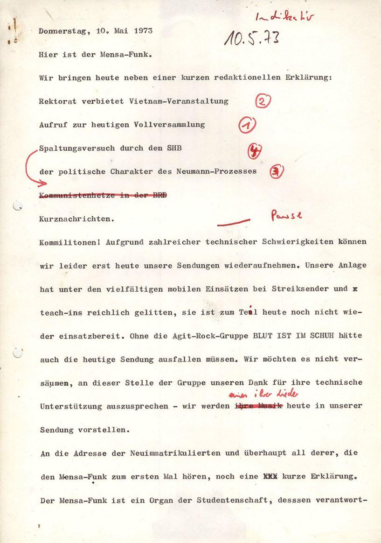 Kiel_MF1973_114