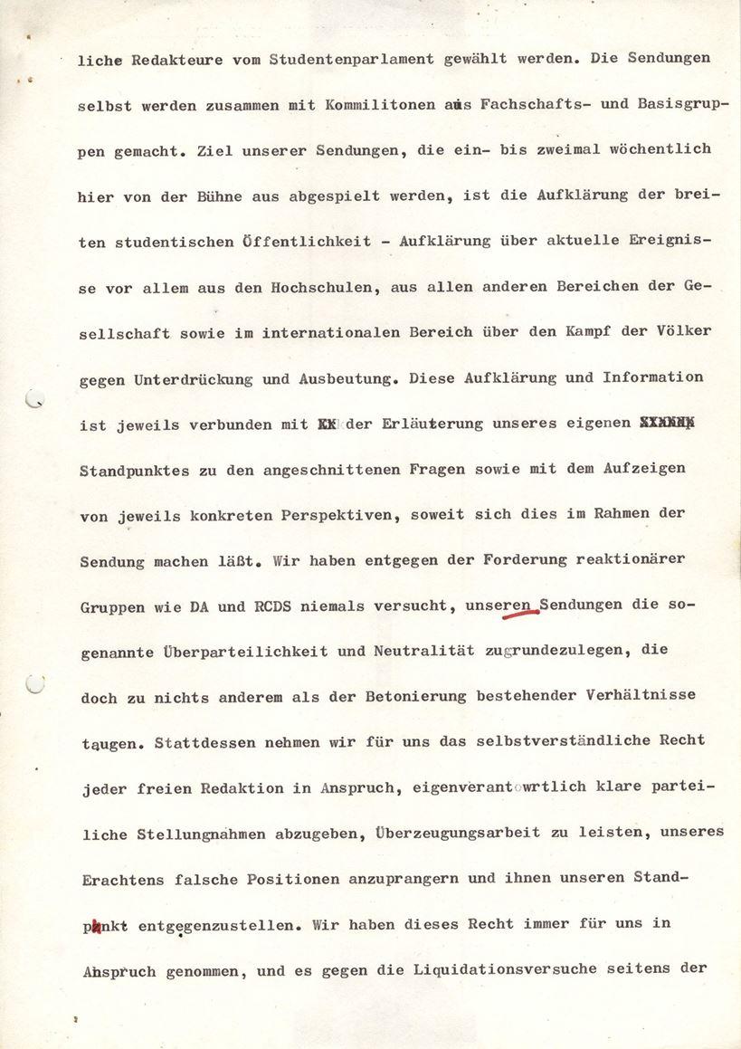 Kiel_MF1973_115