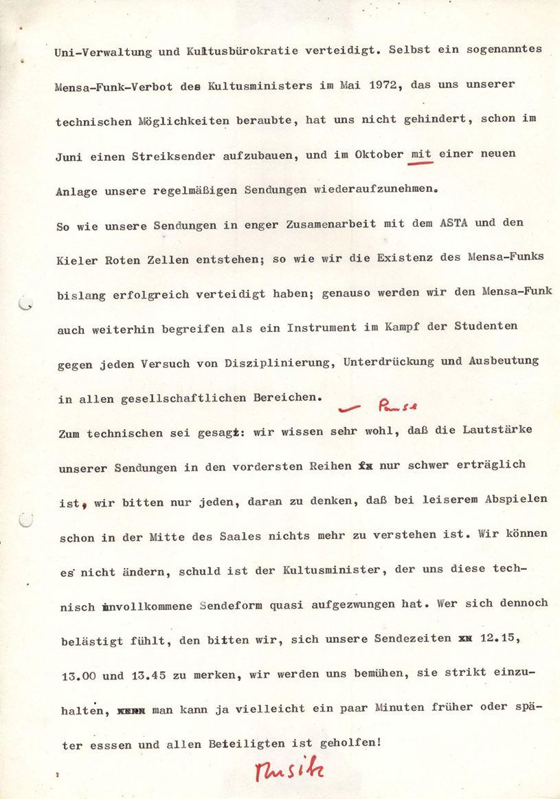 Kiel_MF1973_116