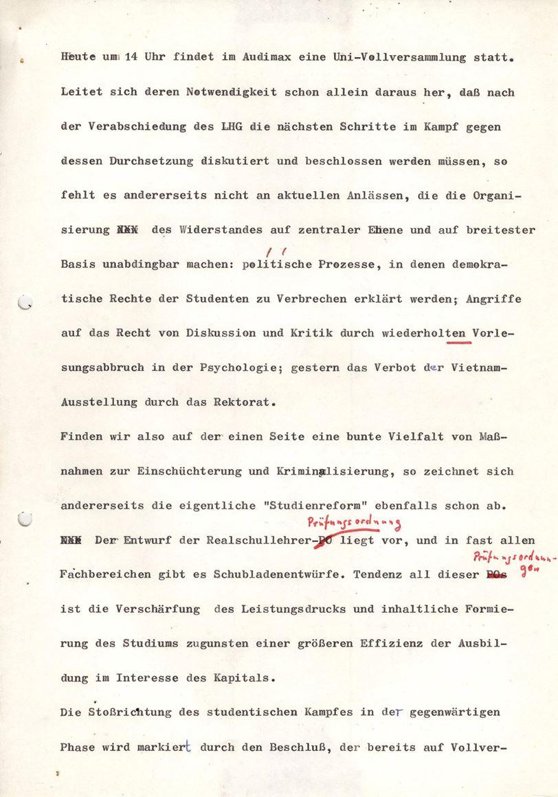 Kiel_MF1973_117