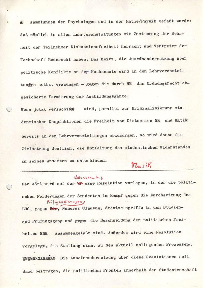 Kiel_MF1973_118