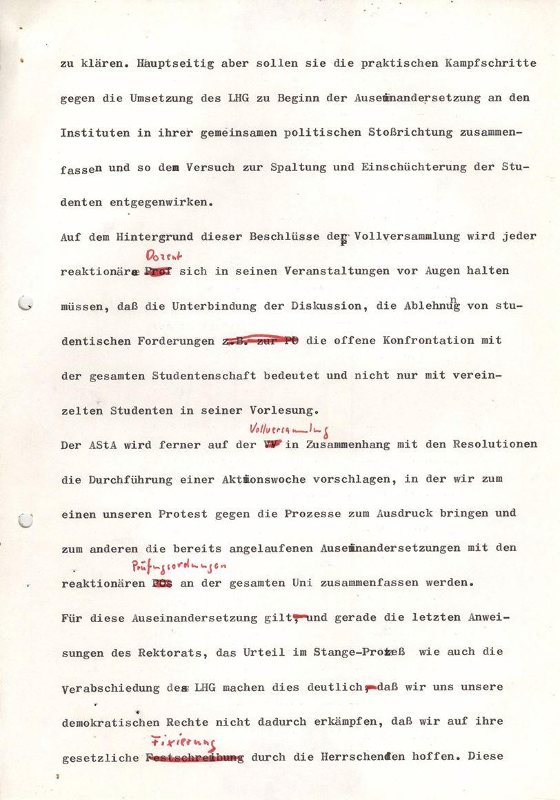 Kiel_MF1973_119
