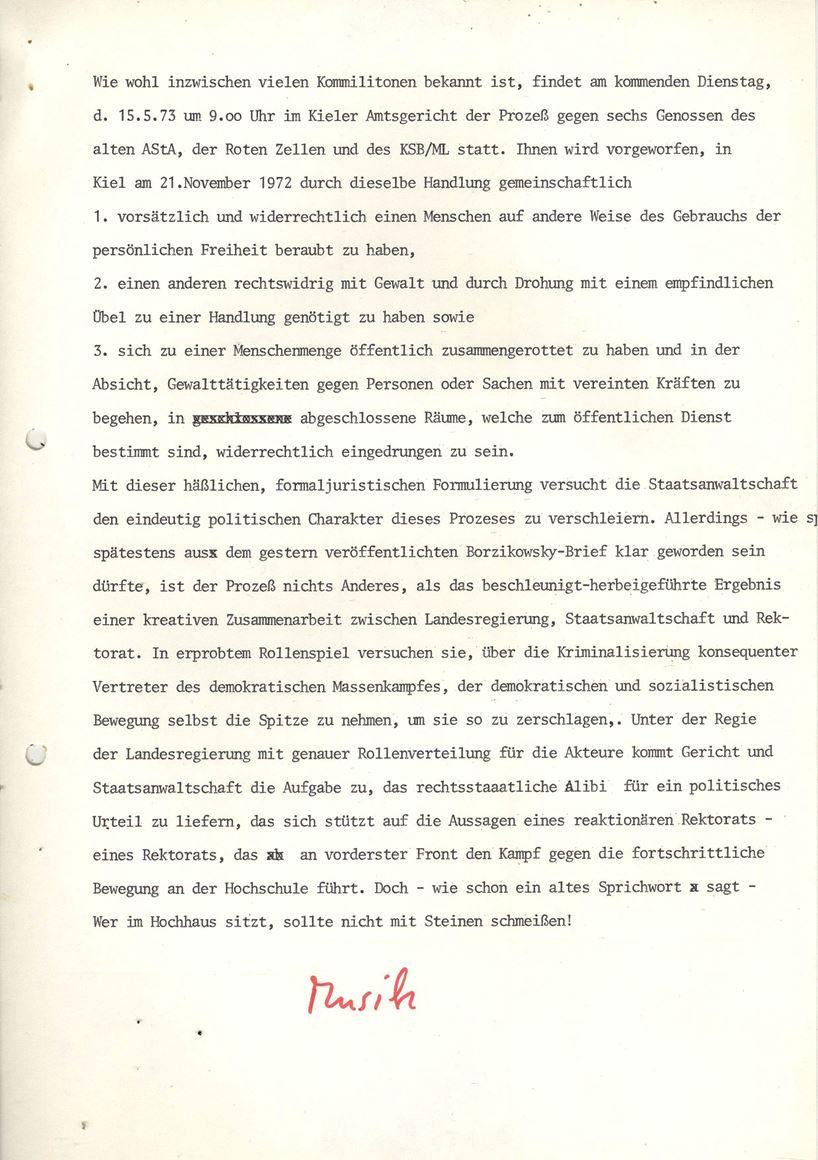 Kiel_MF1973_123
