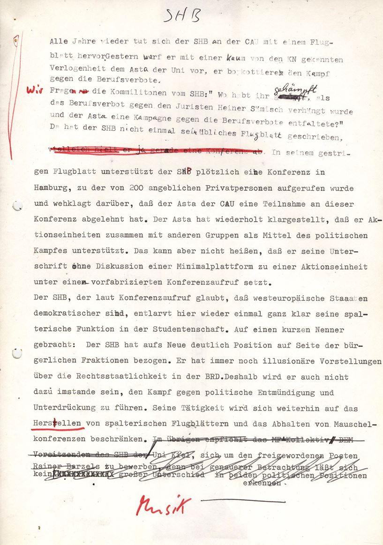 Kiel_MF1973_124