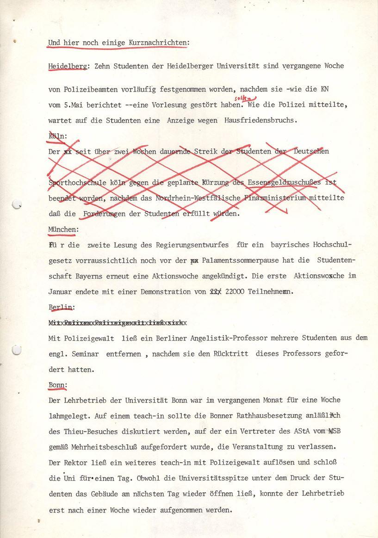 Kiel_MF1973_125