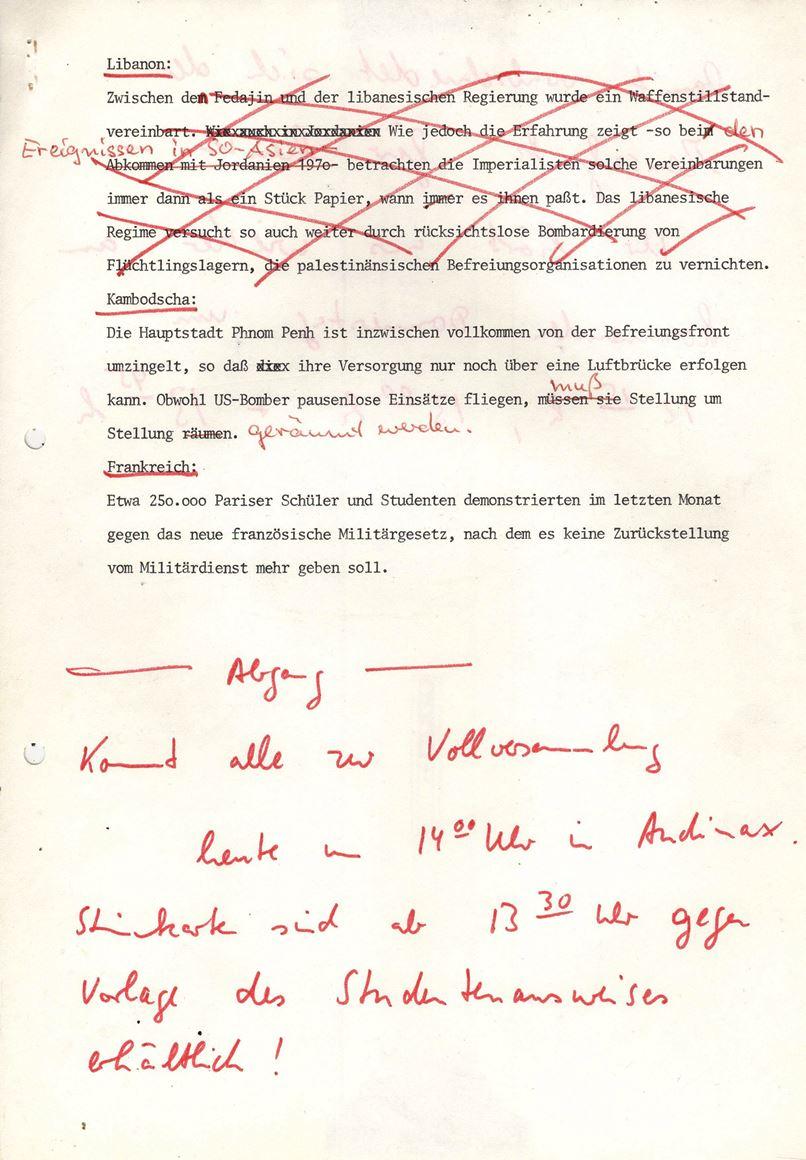 Kiel_MF1973_127