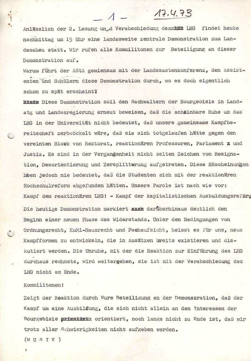 Kiel_MF1973_129