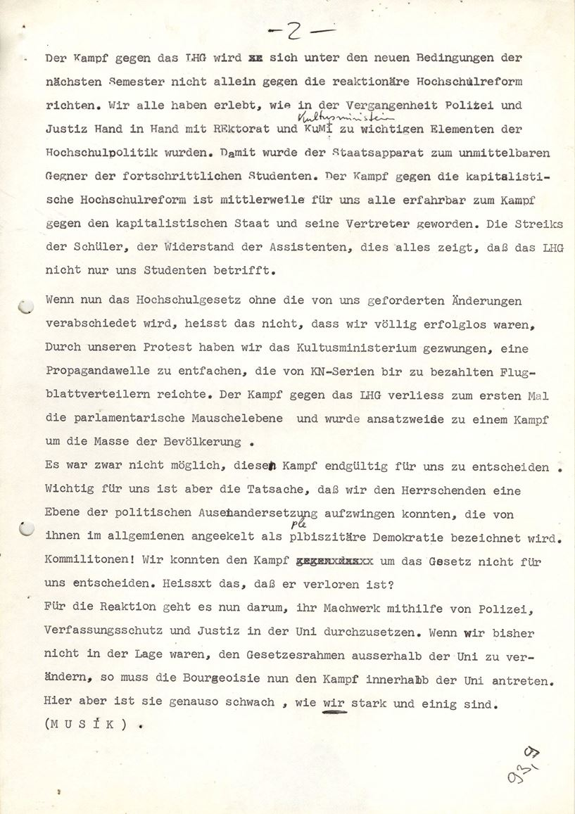 Kiel_MF1973_130