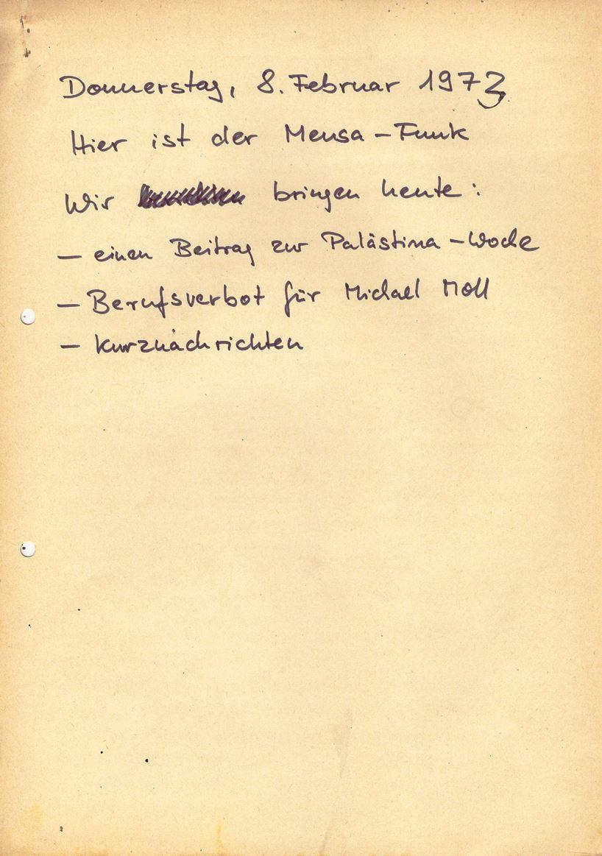 Kiel_MF1973_133