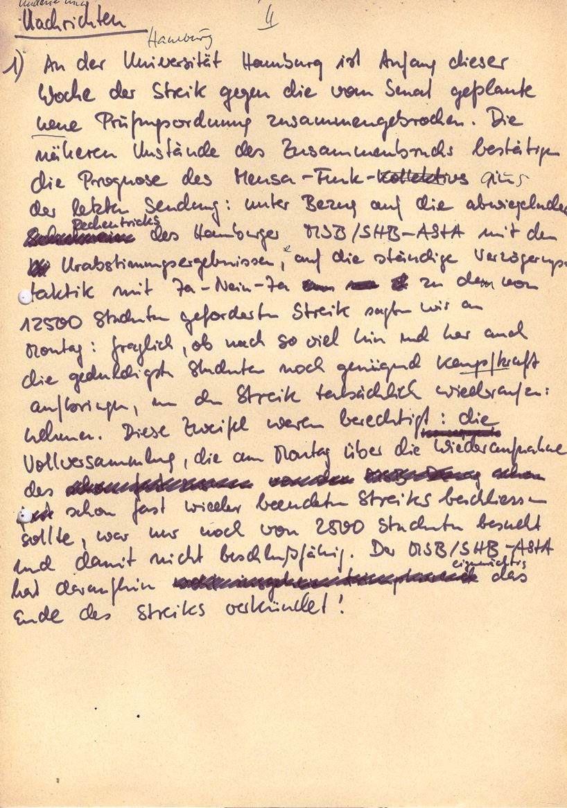 Kiel_MF1973_139