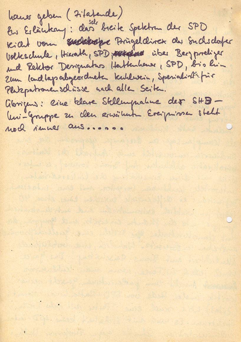 Kiel_MF1973_141