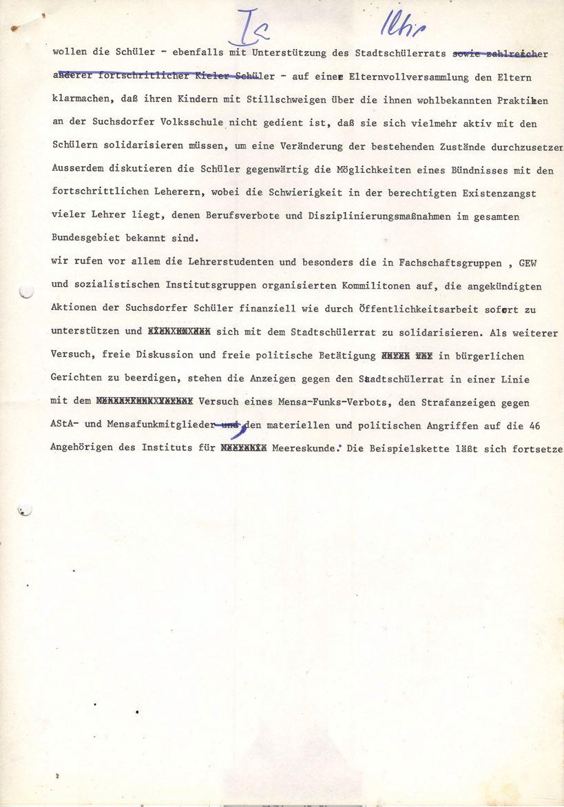 Kiel_MF1973_146